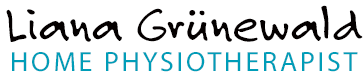Home Physiotherapist